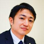 弁護士 小嶋 啓司